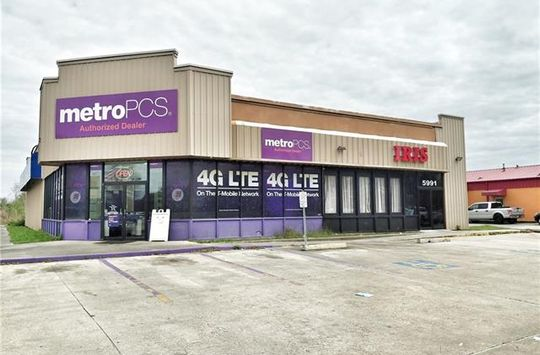 5991 BULLARD Avenue New Orleans, LA 70128 - Image 1