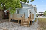 9026 MARKS Street New Orleans, LA 70118 - Image 12