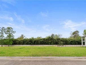 126 PINE VALLEY Drive New Orleans, LA 70131 - Image 4