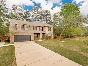 393 DEL SOL E Other Covington, LA 70433 - Image 3