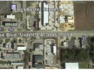 1801 E GAUSE Boulevard Slidell, LA 70461 - Image 3