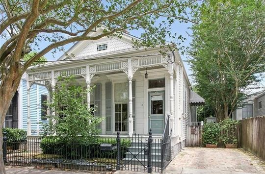 527 WEBSTER Street New Orleans, LA 70118 - Image 2