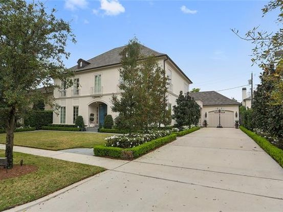 Photo of 50 FARNHAM Place Metairie, LA 70005