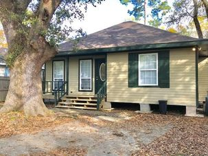 3258 WILLIAM TELL Street Slidell, LA 70458 - Image 5
