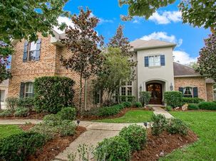 247 MORNINGSIDE Drive Mandeville, LA 70448 - Image 5