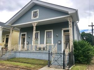 3501 ANNUNCIATION Street New Orleans, LA 70115 - Image 3