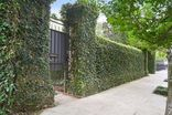 1518 FIRST Street New Orleans, LA 70130 - Image 29