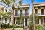 1525 CAMP Place New Orleans, LA 70130 - Image 1