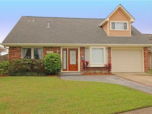 4004 HARVARD Avenue Metairie, LA 70006 - Image 3