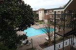 2704 WHITNEY Place #923 Metairie, LA 70002 - Image 14