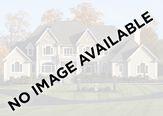 8317 PLUM Street New Orleans, LA 70118