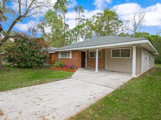 Photo of 748 PINETREE Street Slidell, LA 70458