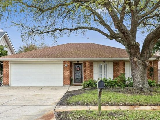 Photo of 4901 TOBY Lane Metairie, LA 70003