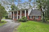 20 COUNTRY CLUB Park Covington, LA 70433 - Image 1