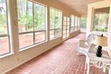20 COUNTRY CLUB Park Covington, LA 70433 - Image 17
