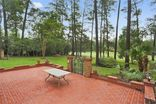 20 COUNTRY CLUB Park Covington, LA 70433 - Image 19