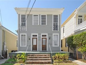 1120 MILAN Street New Orleans, LA 70115 - Image 1
