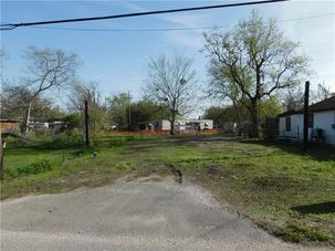 5149 SHARP Road Marrero, LA 70072 - Image 5