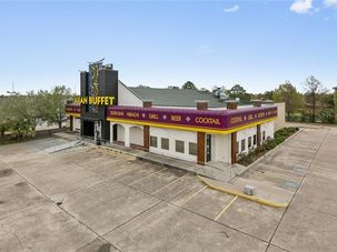 3900 WILLIAMS Boulevard Kenner, LA 70065 - Image 6