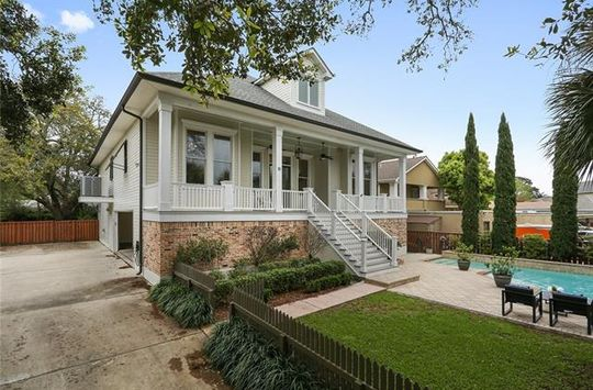 10 FINCH Street New Orleans, LA 70124 - Image 10