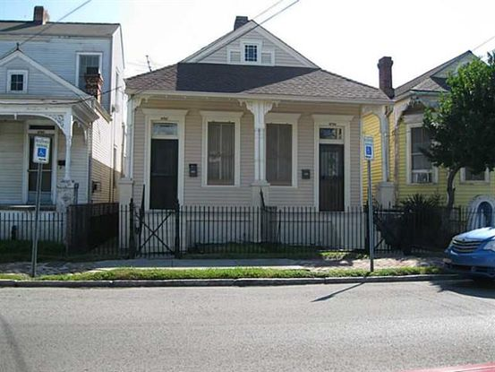 Photo of 4734 LAUREL Street New Orleans, LA 70115