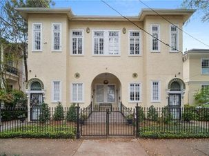1208 NAPOLEON Avenue #1208 New Orleans, LA 70115 - Image 3