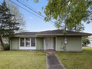 146 MARMILLIAN Loop - Image 3