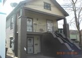 4212 N ROBERTSON Street A - Image 3
