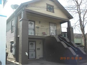 4212 N ROBERTSON Street A New Orleans, LA 70117 - Image 5
