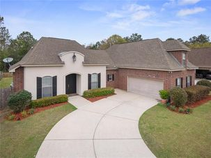 825 SANDFOX RUN Other Madisonville, LA 70447 - Image 3