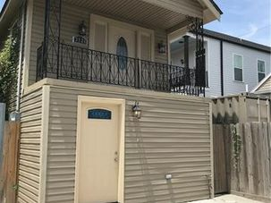3726 BAUDIN Street New Orleans, LA 70119 - Image 5