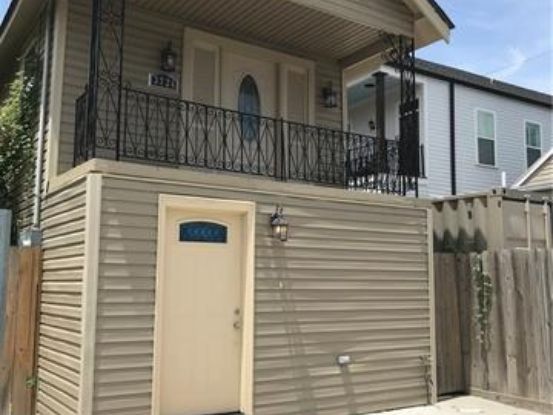 Photo of 3726 BAUDIN Street New Orleans, LA 70119