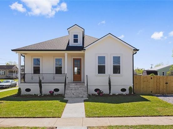 Photo of 4920 DREUX Avenue New Orleans, LA 70126
