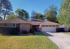 1309 PATRIOT Drive Slidell, LA 70458 - Image 3