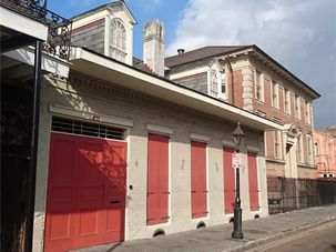 833 ST ANN Street LO New Orleans, LA 70116 - Image 5