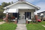 2457-59 JONQUIL Street New Orleans, LA 70122 - Image 1