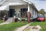 2457-59 JONQUIL Street New Orleans, LA 70122 - Image 3