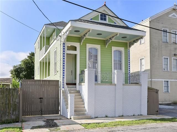 2414 LOYOLA Avenue New Orleans, LA 70113 - Image