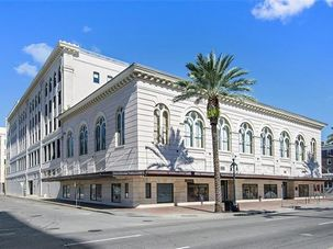 1201 CANAL Street #414 New Orleans, LA 70112 - Image 1