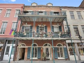 315 CHARTRES Street 2B - Image 3