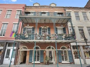 315 CHARTRES Street 2B New Orleans, LA 70130 - Image 3