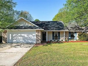 211 BLUEFIELD Drive Slidell, LA 70458 - Image 5