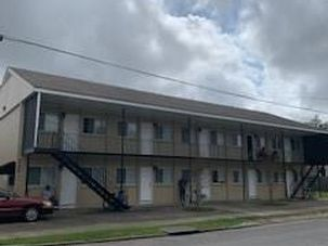 3300 BARONNE Street New Orleans, LA 70115 - Image 3