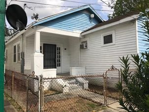 1406 TECHE Street New Orleans, LA 70114 - Image 4