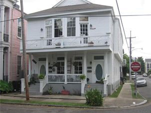 1538 CAMP Street #2 New Orleans, LA 70130 - Image 2