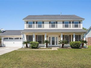 5334 CLEARPOINT Drive Slidell, LA 70460 - Image 6