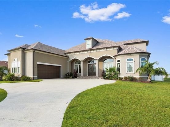 Photo of 3049 SUNRISE Boulevard Slidell, LA 70458