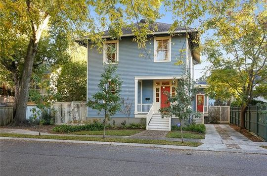 4322 S SARATOGA Street New Orleans, LA 70115 - Image 9