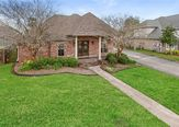 3419 SQUIREWOOD Drive - Image 5