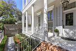2919 PRYTANIA Street New Orleans, LA 70115 - Image 4